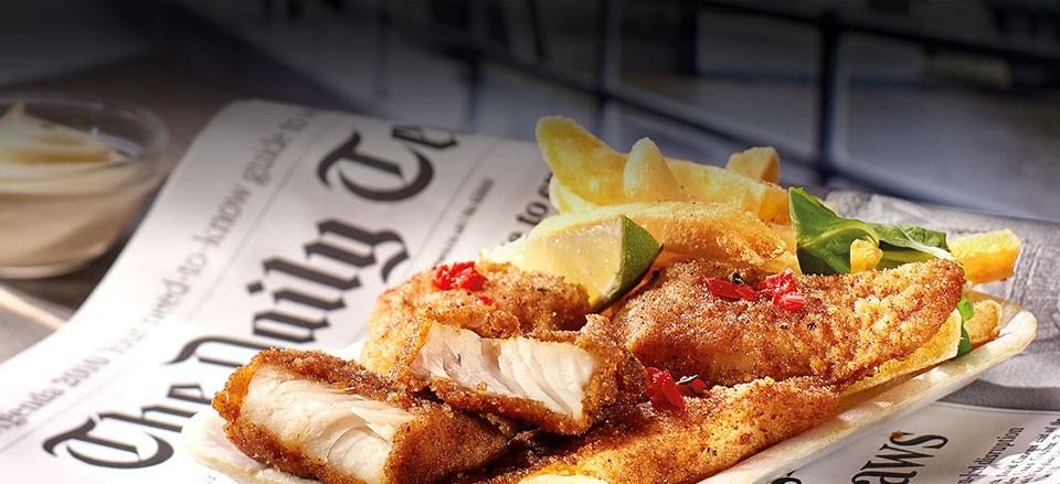 free fish menu 960x439 - Home-Black