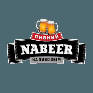 nab 300x300 7e5c10b7aa2f8b4917b20d87d5e4f6f5 - Home-Black