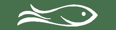 rybka heder - Home-Black