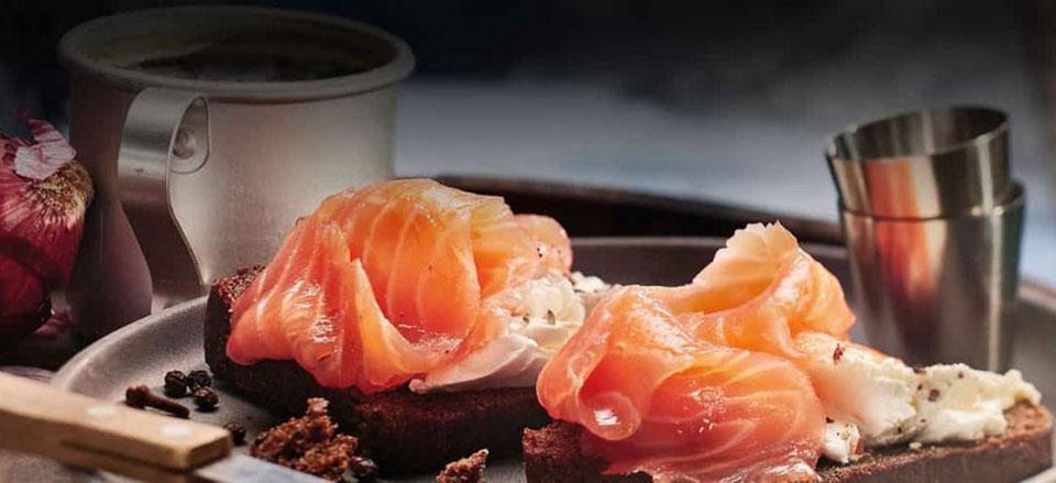 salmonr menu 960x439 - Home-Black